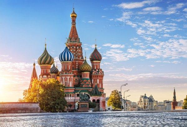 ロシア連邦
