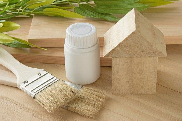 木材 手作り材料