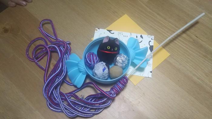 猫のオリジナル雑貨