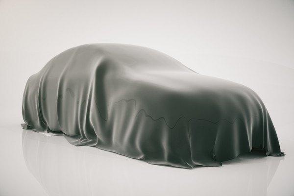 車のカバー