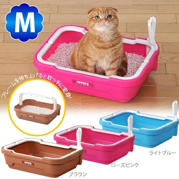 猫トイレ5