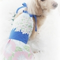 犬服の型紙紹介から作り方まで!初めてのハンドメイド