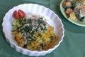 犬用手作りご飯レシ…の画像