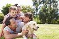 必ず決めたい「家族…の画像