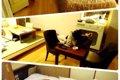 日本三景松島の「松…の画像
