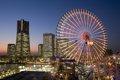 横浜のドッグカフェ…の画像