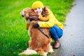 犬の身近に迫る感染…の画像