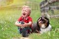 犬も家族ロスになる…の画像