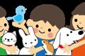 「愛玩動物飼養管理…の画像