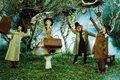 人気バンド「セカオ…の画像