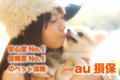 ペット保険【安心度N…の画像