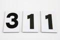 3.11を忘れない!震…の画像