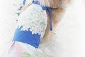 犬服の型紙紹介から…の画像