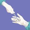 避妊手術の手術方法…の画像