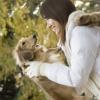 ペット保険は必要で…の画像