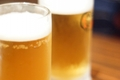 犬にアルコール(お…の画像