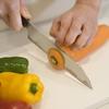 手作りご飯について…の画像