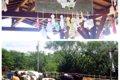 「成田ゆめ牧場」ク…の画像