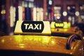 金沢のタクシー会社…の画像