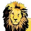夢のライオンカット…の画像