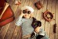 愛犬と船の旅!ペッ…の画像