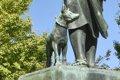 薩摩犬とは?西郷隆…の画像