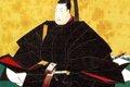犬将軍「徳川綱吉」…の画像