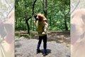 抱っこぉ♡いつでもど…の画像