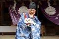 日本一ワンコに優し…の画像
