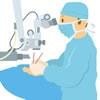 不妊手術(避妊・去…の画像