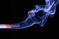 電子タバコはもっと…の画像