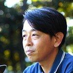 田中雅織プロフィール画像
