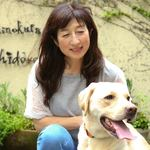 藤根悦子プロフィール画像