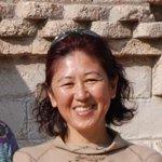鈴木桂子プロフィール画像