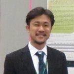 西川 晋平プロフィール画像