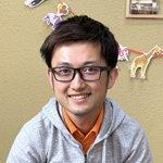 大塚康広プロフィール画像