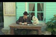 老紳士と愛犬の関係に涙!有名ドックフードの英国版CM