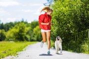 【愛犬に怪我をさせないために!】運動前に心がける3つのステップ