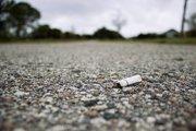 犬がタバコを食べてしまった!誤飲の危険性とその対処法