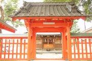 犬が祀られている6つの神社