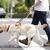 盲導犬と視覚障害者の男性、交通事故で死亡…未然に防げなかったのか(まとめ)