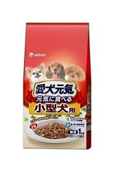 犬がご飯食べない、わがまま拒食病対策とおすすめドッグフード