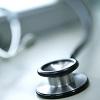 獣医師が注目する皮膚炎のサプリメント「Vetz Petz アンチノール」「PE DHA+EPA550」