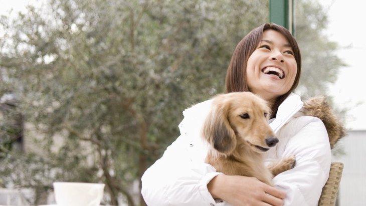 愛犬と鎌倉ランチならココ!ブランチキッチン鎌倉【神奈川県鎌倉市】