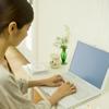 ブログや日記がいつのまにか健康手帳に