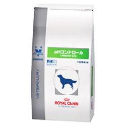 ロイヤルカナンユリナリーS/Oドッグフードは尿石症の犬にオススメ!