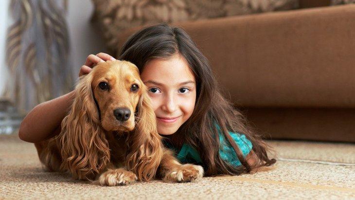 人気の犬種ランキング10種類!その性格と特徴、体重など