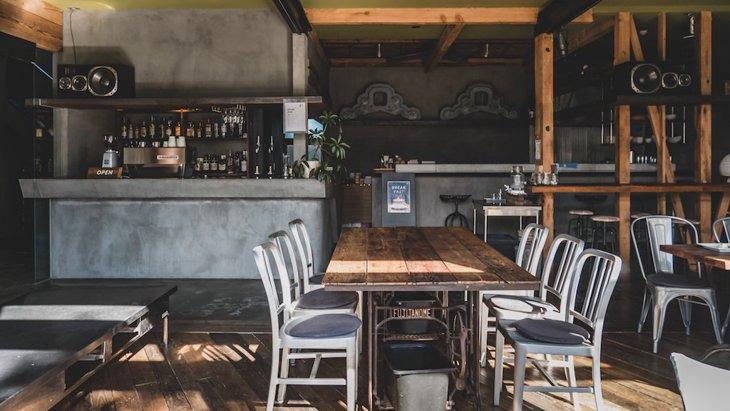 つくば市(茨城県)のドッグカフェおすすめ10選!犬連れでランチできるレストランや飲食店