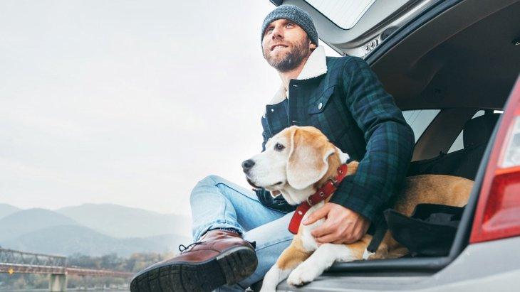 犬を『車に乗せる時に必ず準備しておくべきグッズ』12選