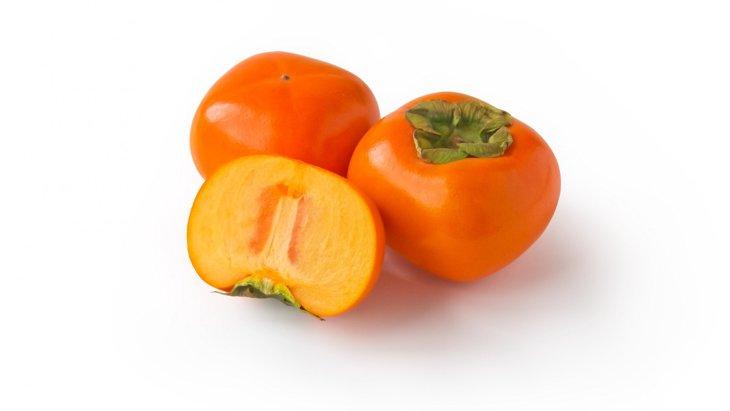 犬に柿を食べさせて大丈夫?「種・皮」について注意すること